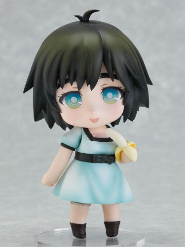 Image 7 for Steins;Gate - Shiina Mayuri - Nendoroid #165 (Good Smile Company)