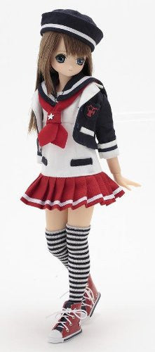 Image 2 for Himeno - Ex☆Cute - Ex☆Cute 7th series - PureNeemo - 1/6 - FannyFanny II (Azone)