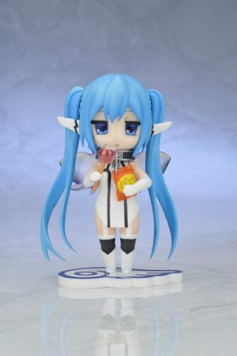 Image 4 for Sora no Otoshimono - Nymph (AmiAmi Zero)