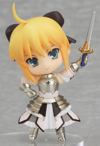 Image 10 for Fate/Stay Night - Type Moon - Nendoroid Petit - Blind Box Set