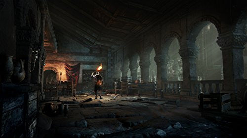 Image 3 for Dark Souls III