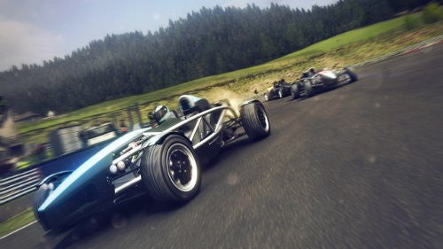 Image 4 for GRID 2