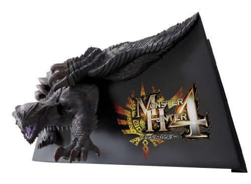 Image 2 for Monster Hunter 4 Multi Stand