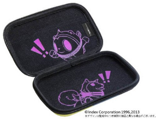 Image 5 for Persona Q Design Case for 3DS LL