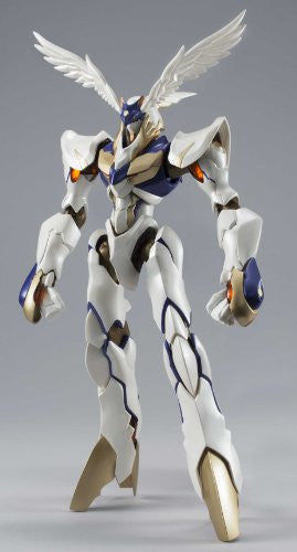 Image 5 for RahXephon - Rahxephon - Variable Action Hi-Spec (MegaHouse)