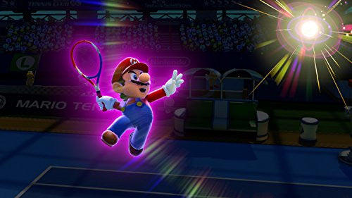 Image 12 for Mario Tennis Ultra Smash