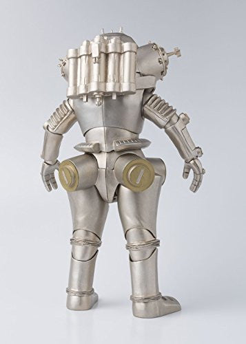 Image 8 for Ultraseven - King Joe - S.H.Figuarts