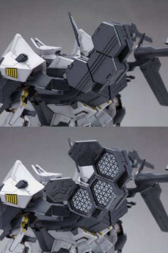 Image 7 for Armored Core - BFF 063AN Ambient - Variable Infinity - 1/72 (Kotobukiya)