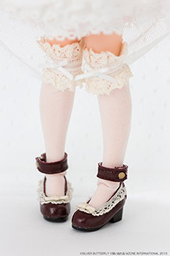 Image 2 for Lien - Ex☆Cute 11th Series - PureNeemo - 1/6 - Otogi no kuni「Little Briar Rose Lien」 (Azone)