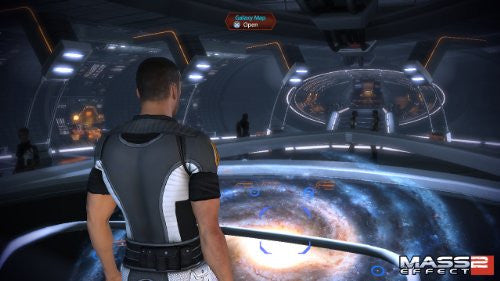 Image 2 for Mass Effect 2