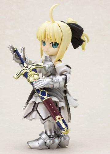 Image 1 for Fate/Unlimited Codes - Saber Lily - 1/20 (Kotobukiya)