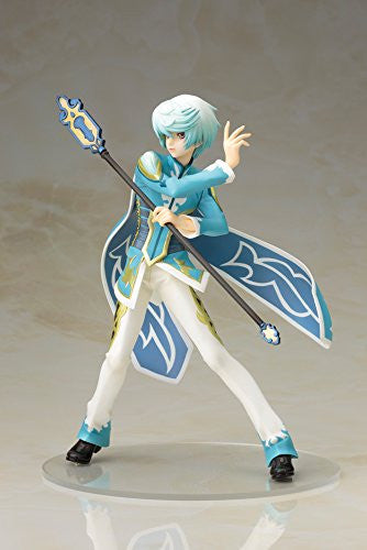 Image 6 for Tales of Zestiria - Mikleo - 1/8 (Kotobukiya)