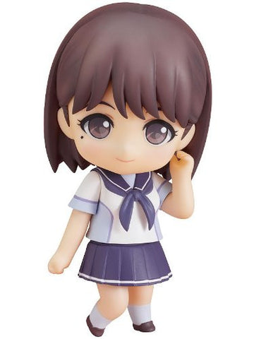 Image for Love Plus - Anegasaki Nene - Nendoroid - 113 (Good Smile Company)