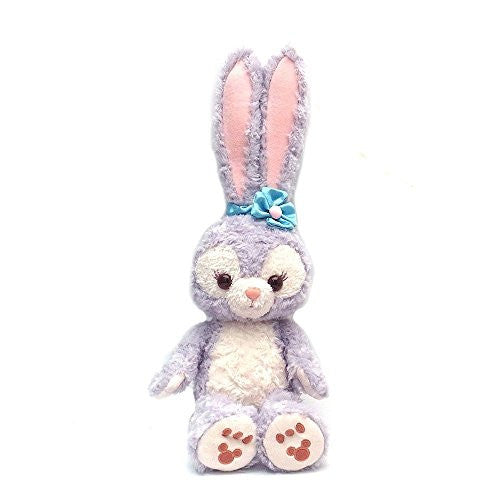 Image 5 for Disney - Stella Lou - S Size Plush
