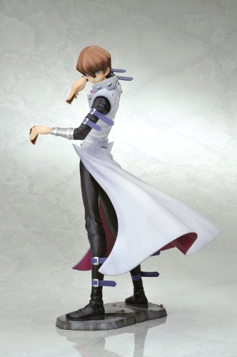 Image 4 for Yu-Gi-Oh! Duel Monsters - Kaiba Seto - ARTFX J - 1/7 (Kotobukiya)