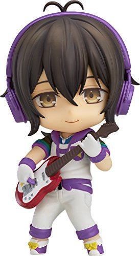 Image 1 for King of Prism - Mihama Kouji - Nendoroid Co-de (Good Smile Company)