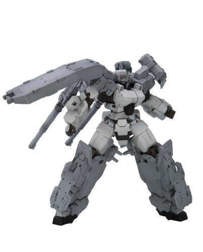 Image 8 for Type 38-1 Ryurai-Kai - Frame Arms - 1/100 - 005 (Kotobukiya)