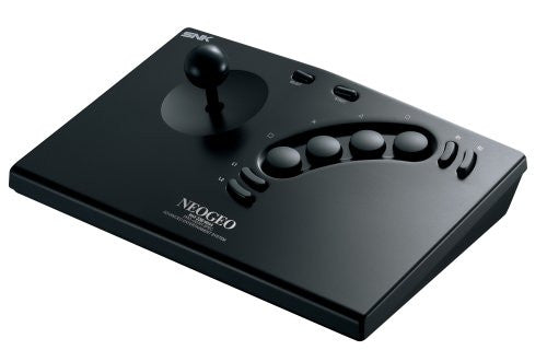 Image 2 for Neo Geo Stick 2