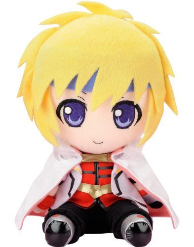 Image 1 for Dog Days - Shinku Izumi - Dog Days Plush Series - 01 (Gift)