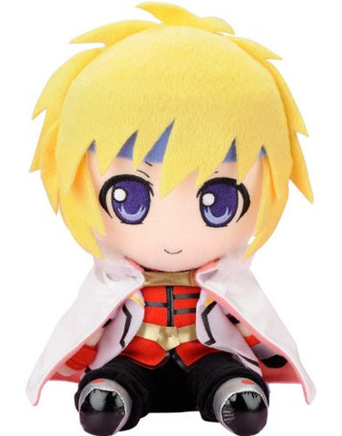 Image for Dog Days - Shinku Izumi - Dog Days Plush Series - 01 (Gift)