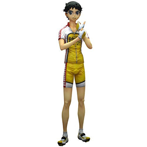 Image 9 for Yowamushi Pedal - Onoda Sakamichi - Hdge - Mens Hdge - TMS Limited Series No.4 (Union Creative International Ltd)
