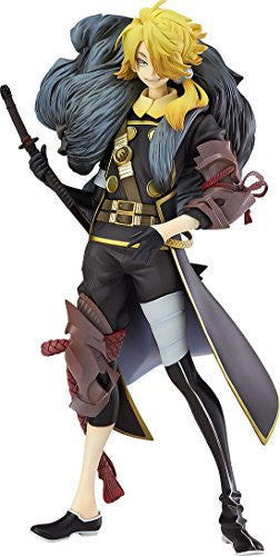 Touken Ranbu - Online - Shishiou - 1/8 (Orange Rouge)