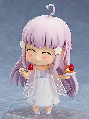 Image 2 for Glass no Hana to Kowasu Sekai - Remo - Nendoroid (Good Smile Company)