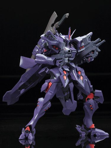 Image 11 for Muv-Luv Alternative - Takemikazuchi Type-00R - Ver. 1.5 (Kotobukiya)