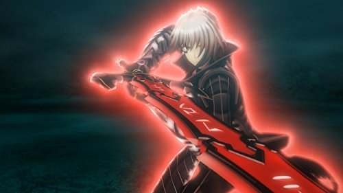 Image 10 for .hack//G.U. Last Recode