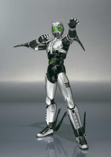 Image 3 for Kamen Rider Black - Shadow Moon - S.H.Figuarts (Bandai)