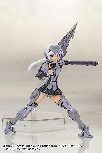 Image 7 for Frame Arms - Frame Arms Girl - Architect (Kotobukiya)