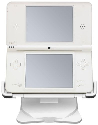Image 7 for Love Plus + DSi LL Play Stand (Linco Edition)
