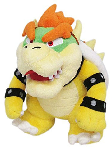 Image for Super Mario Brothers - Daimao Koopa - Super Mario All Star Collection (San-ei)