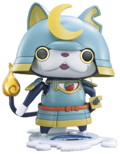 Image 4 for Youkai Watch - Bushinyan - 03 (Bandai)