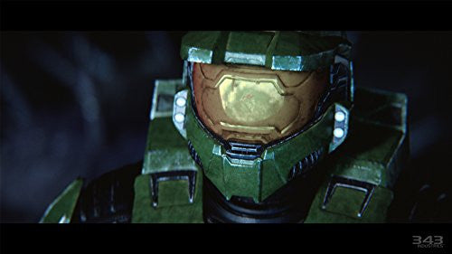 Image 7 for Halo: The Master Chief Collection [Limited Edition]