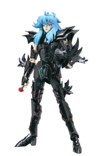 Image 1 for Saint Seiya - Pisces Aphrodite - Saint Cloth Myth - Myth Cloth - Hades Specter Surplice (Bandai)