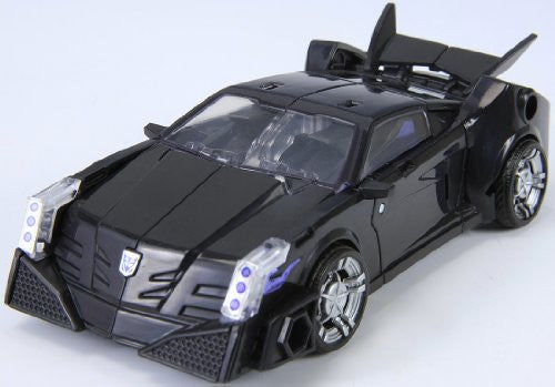 Image 4 for Transformers Prime - Car Vehicon - Transformers Prime: Arms Micron - AM-14 (Takara Tomy)