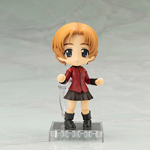 Girls und Panzer der Film - Orange Pekoe - Cu-Poche (Kotobukiya)
