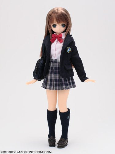 Image 3 for Himeno - PureNeemo - Ex☆Cute - 1/6 - Welcome to EX☆CUTE!Ver.1.1 (Azone)