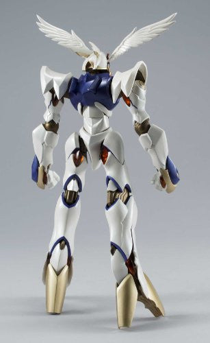 Image 6 for RahXephon - Rahxephon - Variable Action Hi-Spec (MegaHouse)