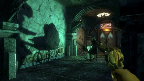 Image 4 for Bioshock