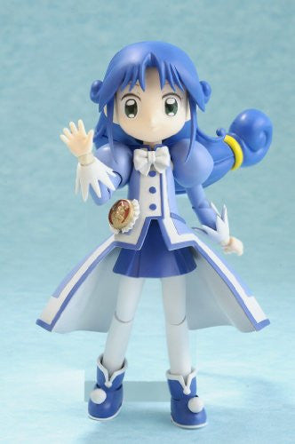 Image 3 for Fushigiboshi no Futago Hime - Rein - Petit Pretty Figure Series (Evolution-Toy)
