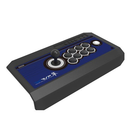 "Image 1 for HORI Wireless Real Arcade Pro.V3 ""Hayabusa"""