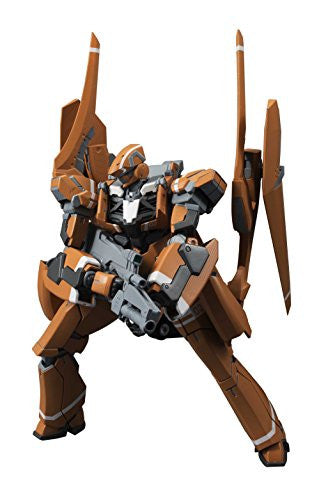 Image 3 for Aldnoah.Zero - KG-6 Sleipnir - Variable Action (MegaHouse)