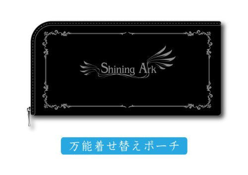 Image 4 for Shining Ark (Accessory Set)