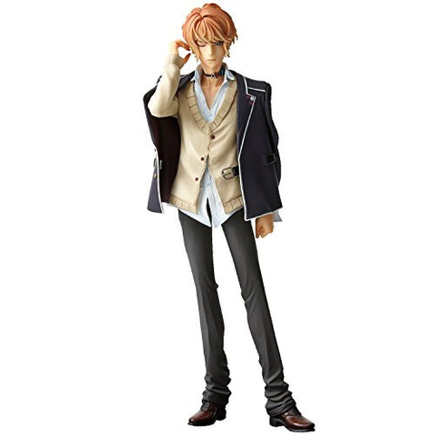 Image for Diabolik Lovers - Sakamaki Shuu - Mens Hdge No.15 (Union Creative International Ltd)