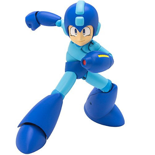 Image 10 for 4 Inch Nel - Mega Man / Rockman