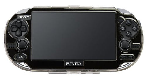 Image for Protection Frame for PlayStation Vita (Clear)