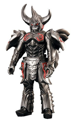 Image 1 for Ultraman Mebius Gaiden: Armored Darkness - Armored Darkness - Ultra Monster Series #54 (Bandai)