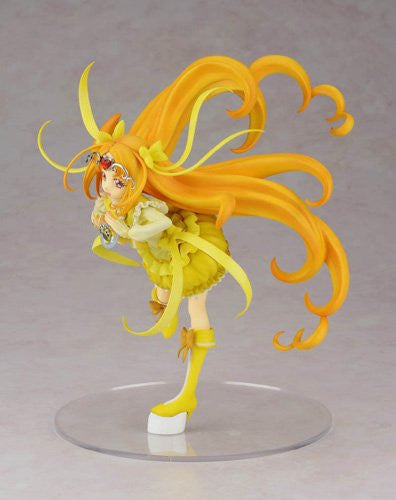 Image 5 for Suite PreCure♪ - Cure Muse - 1/8 (Alpha x Omega)